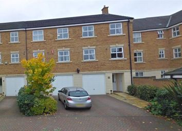 Thumbnail 6 bed property to rent in Parnell Road, Stapleton, Bristol