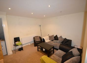 Thumbnail 6 bed shared accommodation to rent in Heeley Road, Selly Oak, Birmingham