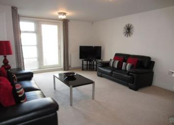 2 bed flat to rent in Cordiner Place, Aberdeen AB24