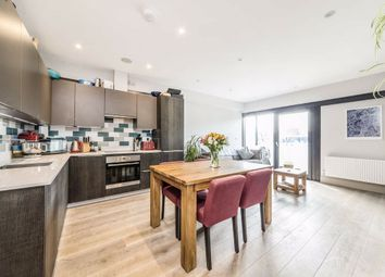 Thumbnail 1 bed flat for sale in Victoria Villas, Richmond