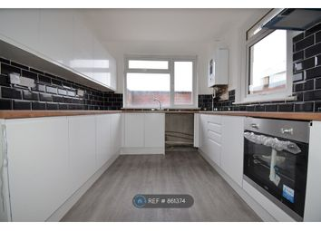 Thumbnail 3 bed terraced house to rent in Northcote Street, Workington