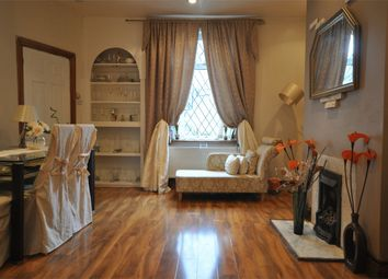 Thumbnail 3 bed terraced house for sale in Tanfield Road, Birkby, Huddersfield, West Yorkshire