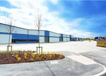 Thumbnail Light industrial to let in Unit 7, Overland Park, Gelderd Road, Leeds, West Yorkshire