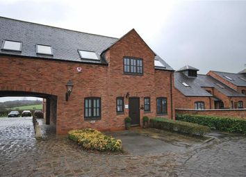 Thumbnail Office to let in Unit 19, Narborough Wood Park, Enderby, Leicestershire