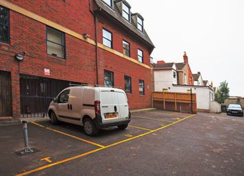 Thumbnail Parking/garage to rent in Curtis Street, Swindon