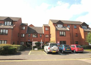 Thumbnail 1 bed property for sale in Serpentine Road, Harborne, Birmingham