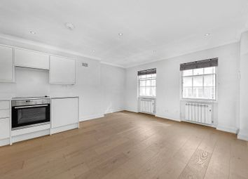 Thumbnail Property to rent in Wardour Street, London
