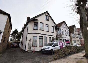 Thumbnail Room to rent in Crowborough Road, Southend-On-Sea