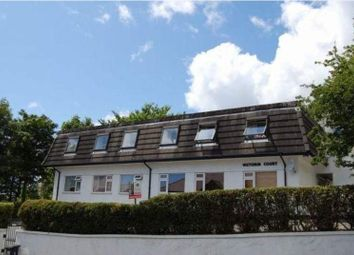 Thumbnail 1 bed town house for sale in 7 Victoria Court, Victoria Road, Douglas