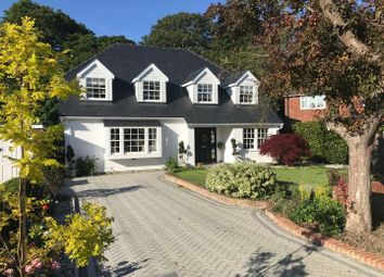 5 bed detached house for sale in The Paddocks, Broadstairs CT10