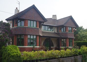 Thumbnail Semi-detached house for sale in Penrhos Road, Rhos On Sea