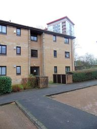 Thumbnail 1 bedroom flat to rent in 23 Stock Avenue, Paisley