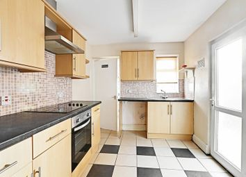Thumbnail 3 bed terraced house for sale in Westbourne Avenue, Hessle