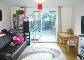 Thumbnail 2 bed property to rent in Nine Elms Close, Feltham