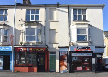 1 bed flat to rent in Chapel Road, Worthing BN11