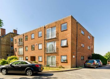 Thumbnail 2 bed flat for sale in The Ridgeway, The Ridgeway