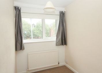 Thumbnail 3 bed terraced house to rent in London Road, Stockton Heath, Warrington