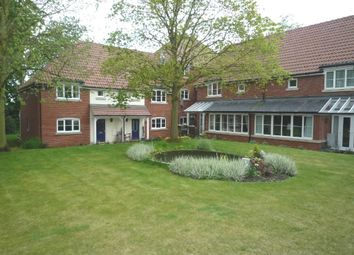 Thumbnail 2 bed terraced house for sale in Little Orchards, Broomfield, Chelmsford