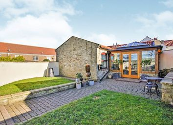 Thumbnail 2 bed detached house for sale in Old Gardens, Brandon Village, Durham