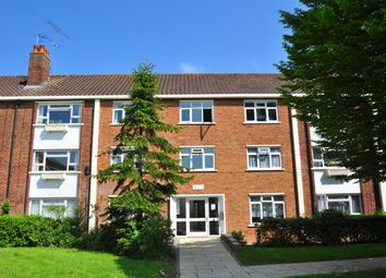 Thumbnail 2 bed flat to rent in Northumbria Road, Maidenhead