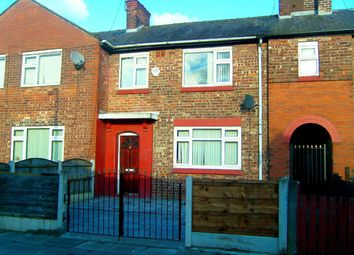 Thumbnail 3 bed property to rent in Verdun Road, Winton, Eccles