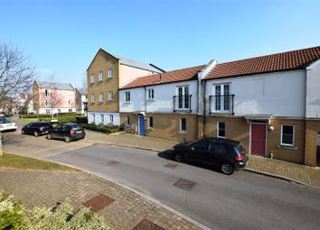 Thumbnail 2 bed property for sale in Eastcliff, Port Marine, Portishead