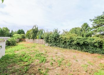 Wood Lane, Rothwell, Leeds LS26