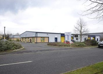Thumbnail Serviced office to let in Claremont, Lakesview International Business Park, Hersden, Canterbury