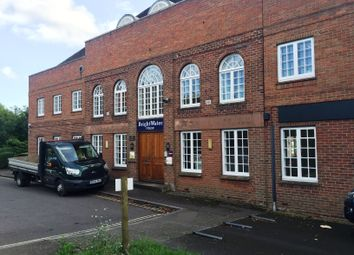 Thumbnail Office to let in Brightwater House, Market Place, Ringwood