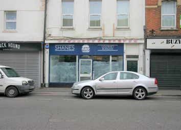 Thumbnail Retail premises to let in Eastover, Bridgwater