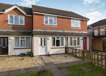 Thumbnail 2 bed terraced house to rent in Hopwood Grove, Cheltenham