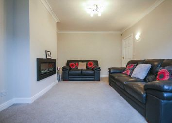 Thumbnail 4 bed bungalow to rent in Laund Gate, Fence, Burnley