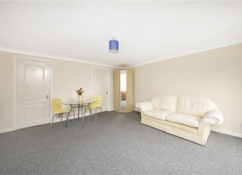 Thumbnail 2 bedroom property for sale in Schooner Close, Canary Wharf, London