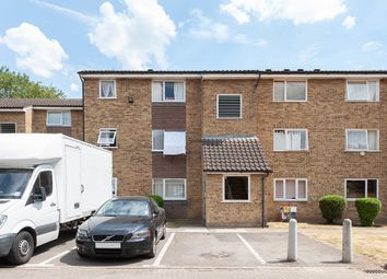 Thumbnail Studio for sale in Willoughby Mews, Tottenham