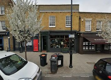 Thumbnail Retail premises to let in 30 Old Town, Clapham, London