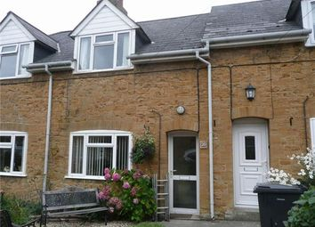 Thumbnail 2 bed terraced house to rent in Townsend, Montacute