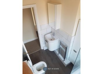 Thumbnail 2 bed terraced house to rent in Ben Street, Manchester