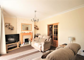 Thumbnail 3 bed terraced house for sale in Neale Street, Stanley