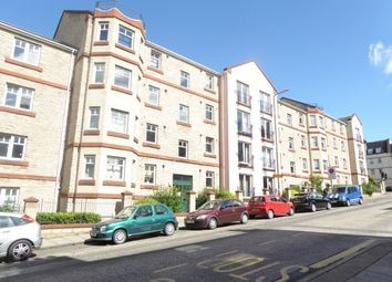 Thumbnail 2 bedroom flat to rent in Sinclair Place, Edinburgh