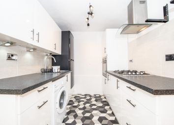 Thumbnail 1 bed flat to rent in St Georges House, Woodside Road, Portswood, Southampton, Hampshire