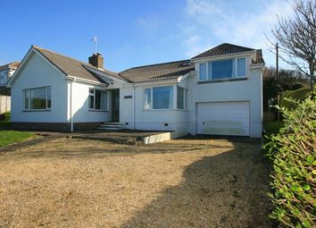 Thumbnail 3 bed detached house for sale in Rippendale, Alderney
