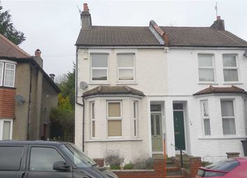 Thumbnail 3 bed semi-detached house to rent in Dene Close, Outwood Lane, Chipstead, Coulsdon