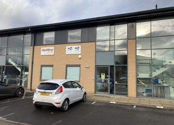 Thumbnail Office to let in Ground Floor, Office 2, Castle Court 2