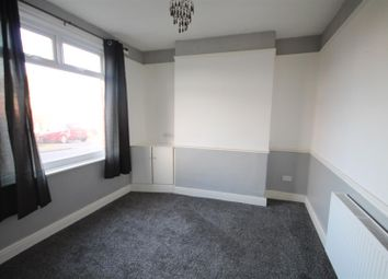 Thumbnail 2 bed property to rent in Adamson Street, Shildon