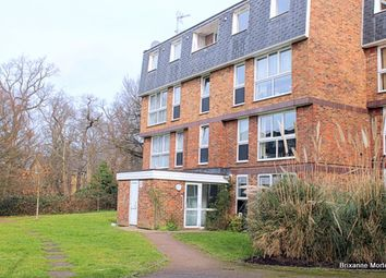 Thumbnail 2 bed flat for sale in Rusholme Grove, Dulwich Wood Avenue, Upper Norwood