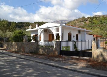 Thumbnail 2 bed detached house for sale in Laconia, Greece