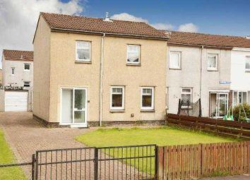Thumbnail 3 bed property for sale in Whitehill Road, Blackburn, Bathgate