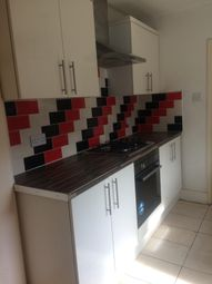 Thumbnail 1 bed flat to rent in Melford Road Off Green Lane, Ilford