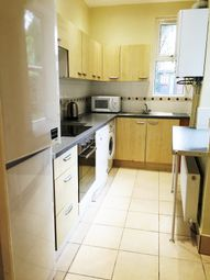 Thumbnail 6 bed terraced house to rent in Newbould Lane, Sheffield