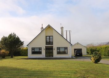 Thumbnail 3 bed detached house for sale in Tulla, Capparoe, Nenagh, Tipperary